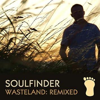 Wasteland: Remixed