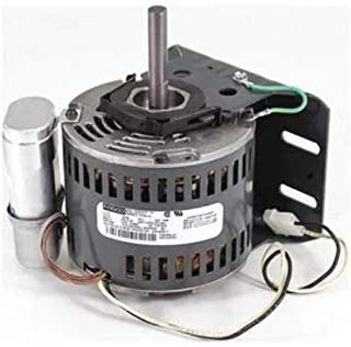Motor, 115V, 1/4 HP, 1500 rpm