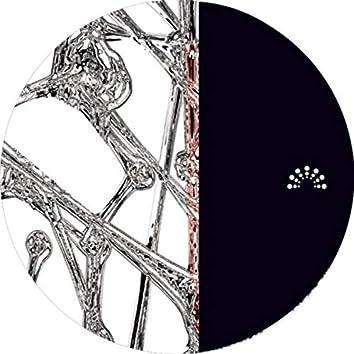 Phrases EP (inc.Cari Lekebusch / M.R.E.U.X Remix )