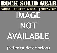 ddrum DD BAG DXDP Bass Drum Pedal Case Black [並行輸入品]