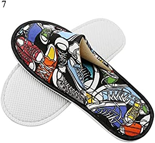 Magnetic Silicone Gel Insoles Weight Loss Arch Support Shoes Pads for Men Women Therapy Massage Foot Care Dropshipping