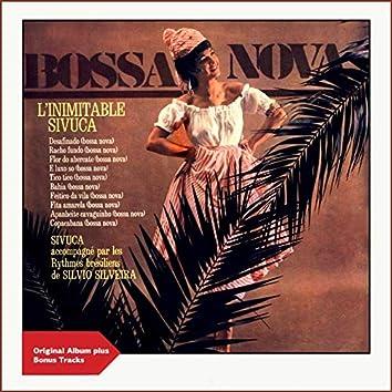 Bossa Nova (Original Bossa Nova Album Plus Bonus Tracks)
