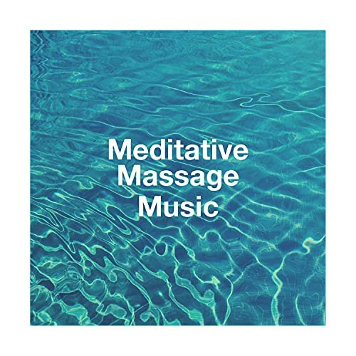 Oasis de Détente et Relaxation, Nature Sounds Relaxation: Music for Sleep, Meditation, Massage Therapy, Spa & Spa Relaxation & Spa