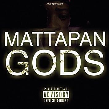Mattapan Gods