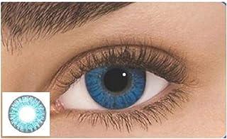 Non Prescription Colored Contacts >> Amazon Com Non Prescription Colored Contacts