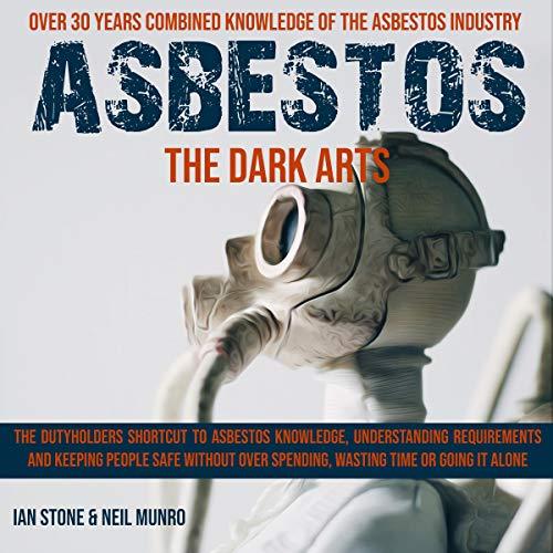 Asbestos: The Dark Arts Titelbild