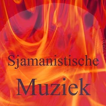 Sjamanistische Muziek
