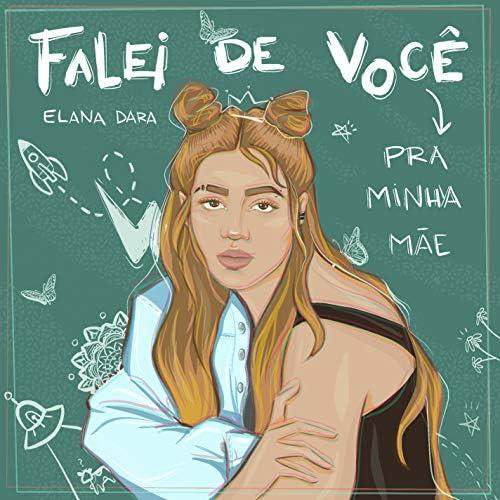 Elana Dara