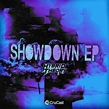 Showdown - EP