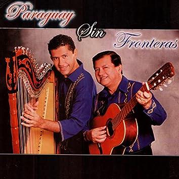 Paraguay Sin Fronteras