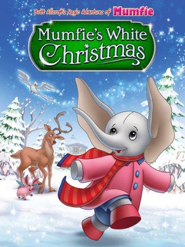 s White Christmas