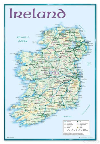 irland 94