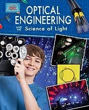 هندسي ً ا بصري ً ا في العلوم من الضوء (الهندسة في اتخاذ الإجراءات)