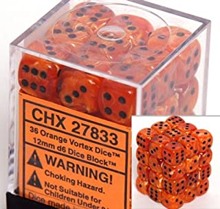 Best 12 sided dice name Reviews