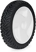 Toro 105-1814 Wheel Assembly for Walk Behind Mowers