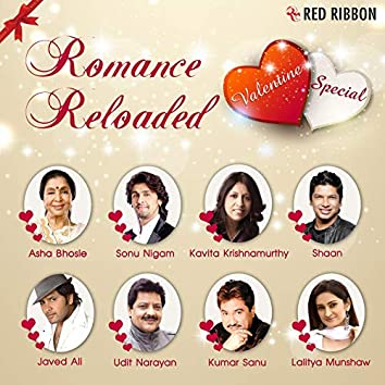 Romance Reloaded- Valentine Special