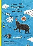 Altri fili invisibili della natura