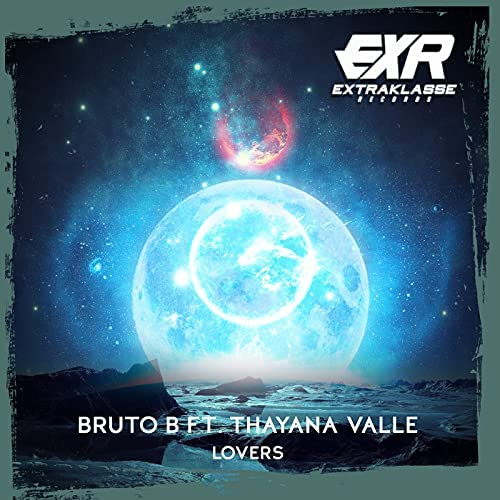 Brutto B feat. Thayana Valle