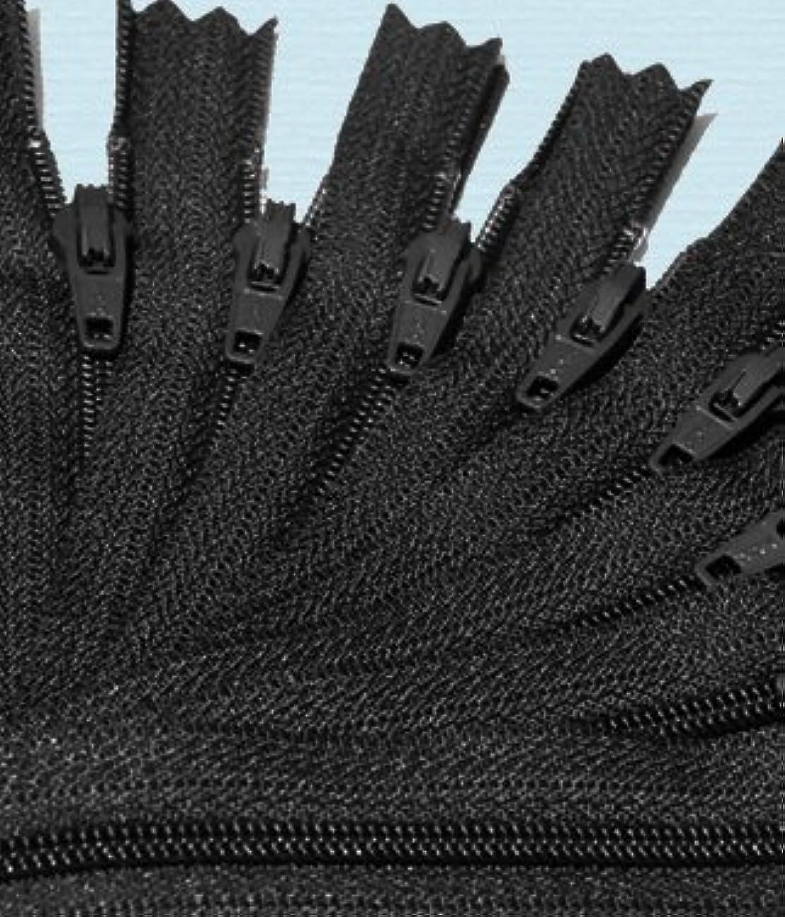 Zipperstop Wholesale Ykk? Zipper 8