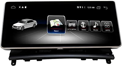 Best mercedes c300 stereo upgrade Reviews