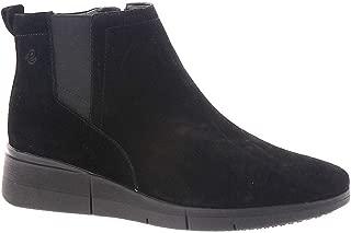 Easy Spirit Papaya Women's Boot