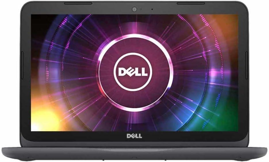 Topics on TV 2018 Dell Boston Mall Inspiron High Performance A6-9220e AMD process Laptop