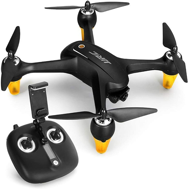 servicio de primera clase Boman RC Drone Motor sin sin sin escobillas GPS Quadcopter Drone con 1080P Cámara FPV Mini Helicopter Juguetes One Key Return  Sin impuestos