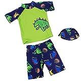 Jojobaby Baby Boys' Swimwear Sets