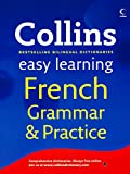 Collins Dictionaries