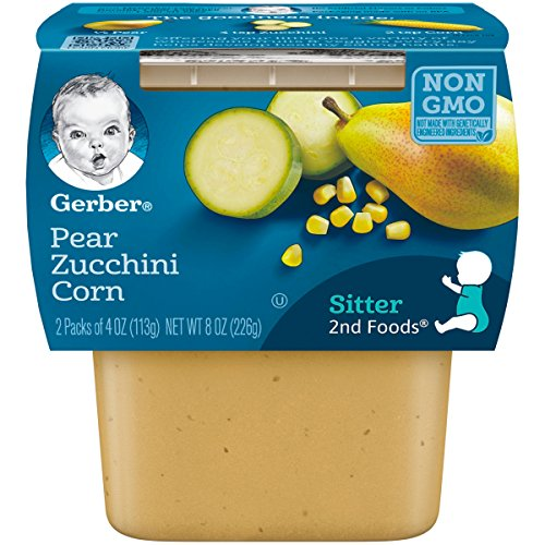 gerber corn - 3