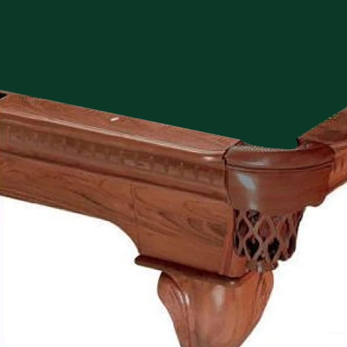8' Pro Oversized Dedication Spruce ProLine Table Clot Billiard Pool Classic Brand Cheap Sale Venue