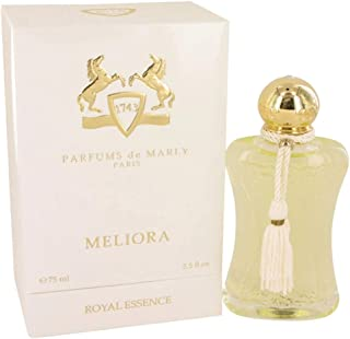 Parfums De Marly Meliora Eau de Parfum 75ml