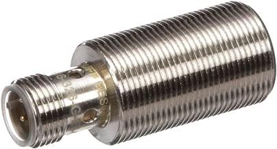Proximity Sensor; BES 516-326-G-E5-C-S4