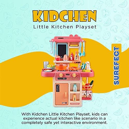 Cocinas de juguetes _image0