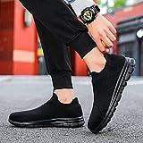 Zoom IMG-1 larnmern scarpe antinfortunistica uomo donna