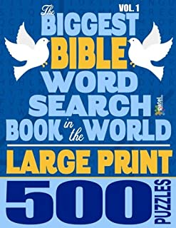 Best bible word search com Reviews