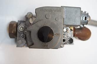 Hobart Vulcan Oem Steamer Combination Gas Control-Natural Part# 00-853401-0000