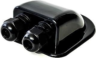 Suchergebnis Auf Für Wohnmobilelektronik Elektronik Wohnmobilausstattung Auto Motorrad