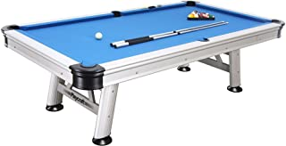 playcraft outdoor pool table