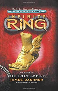 Best iron ring online Reviews