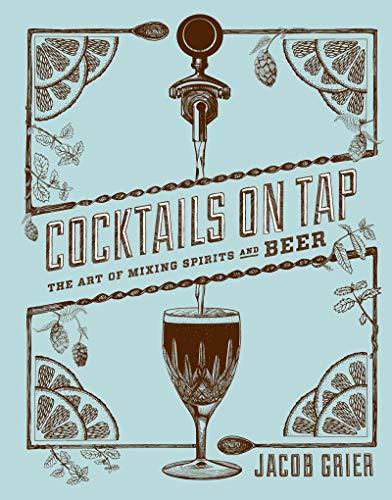 Cocktails on Tap:...