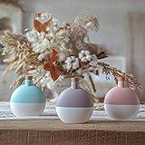 Zoom IMG-1 umidificatore aromaterapico aroma portatile decorazione