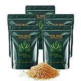 Cor-Vital 5lb Coffee Enema - Best Organic Coffee For Enema - Organic Enema Coffee - Gerson Approved Therapy Roast Coffee Detox Cleanse - Mold Free Coffee Colon Cleanse - Liver Cleanse Detox & Repair