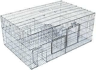 Humane Sparrow Trap - Multi Catch Safeguard 53835