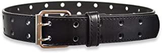 Cookie's Brand Boys' Double Punch Belt