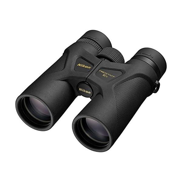 Nikon Prostaff Rifle Scope 3S Binoculars