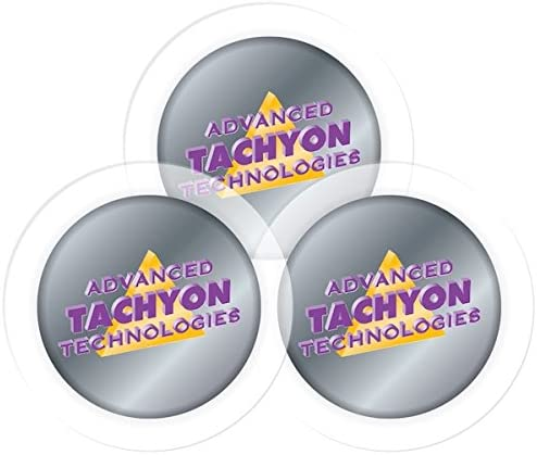 Energie tachyon What is