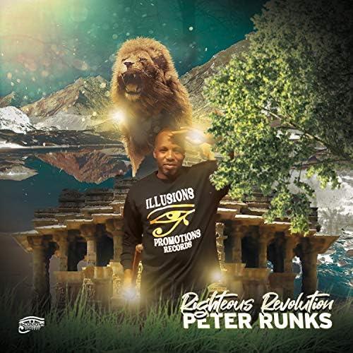Peter Runks