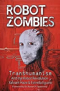 Robot Zombies