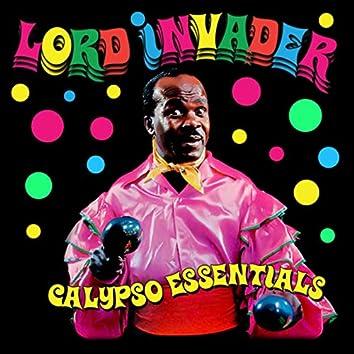 Calypso Essentials